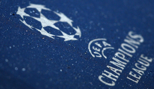 Outside the Eighteen Reviews - All or Nothing: A Season In the Life of the Champions League