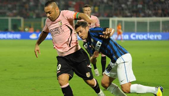 Serie A: Review of Opening Week
