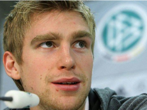 Per Mertesacker: A German in the Premiership; why aren't there more?