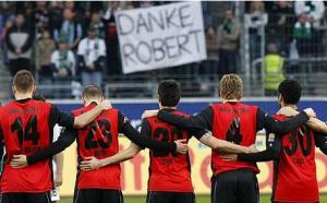 Köln gather momentum in a difficult week for German football