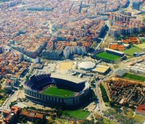 The hidden success of Barcelona B