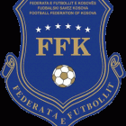 The Kosovan National Team Emblem