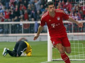Preview: Bayern München vs Borussia Dortmund