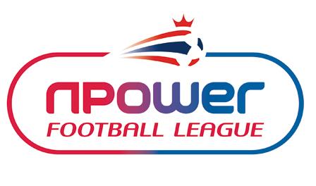 nPower Football League