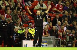 O'Neill aims to brighten up Stadium of Light