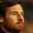 "Villas-Boas must ""clear the decks"", as Chelsea weather the Mancunian storm."