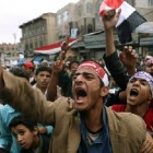 5-voices-next-after-arab-spring_2011_780922-1