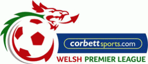 Welsh Premiership: The mid-season split