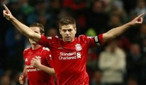 Tactics: Manchester City 0-1 Liverpool