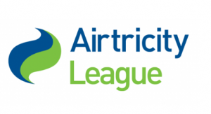 2015 SSE Airtricity League Premier Division Team of the Season