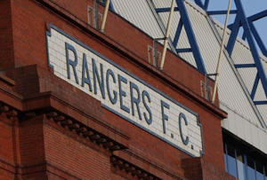 A Knight Mare on Edmiston Drive: The real story behind Rangers' demise