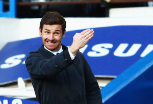 Chelsea were right to sack Andre Villas-Boas, but...