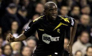 Collapse of Fabrice Muamba Stuns Football World as He Faces Critical 24 Hours