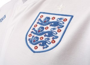Choosing the next England manager: talent or nationality?
