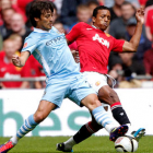 City United Derby 2