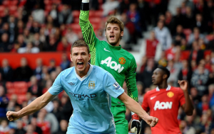 City vs United : 5 obscure facts