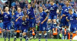 everton-celebrate-cup-semi