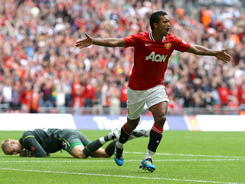 luis-nani-community-shield