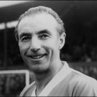 Stanley Matthews - Greatest conventional winger of all time?