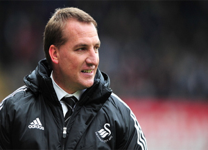 Can the Brendan Rodgers approach work at Anfield?