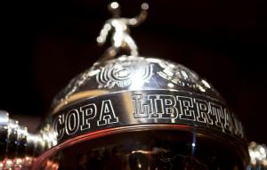 Preview - Copa Libertadores Final