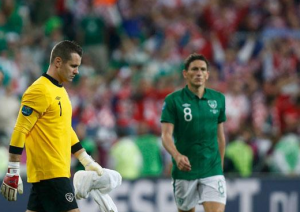 Euro 2012: What have we learned?