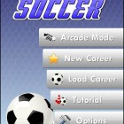New Star Soccer 2