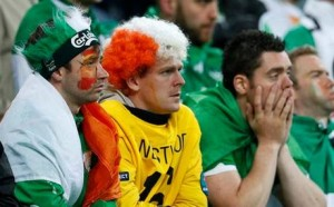 Republic of Ireland: It's not all doom and gloom – Part 2