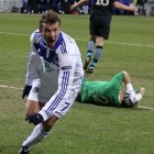 9205810-kyiv-ukraine--march-10-2011-andriy-shevchenko-of-dynamo-kyiv-reacts-after-he-scored-a-goal-during-ue