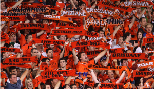 Extend the A-League season, alleviate boredom