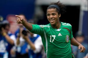 Giovani Dos Santos: Could White Hart Lane be set for a Mexican renaissance?