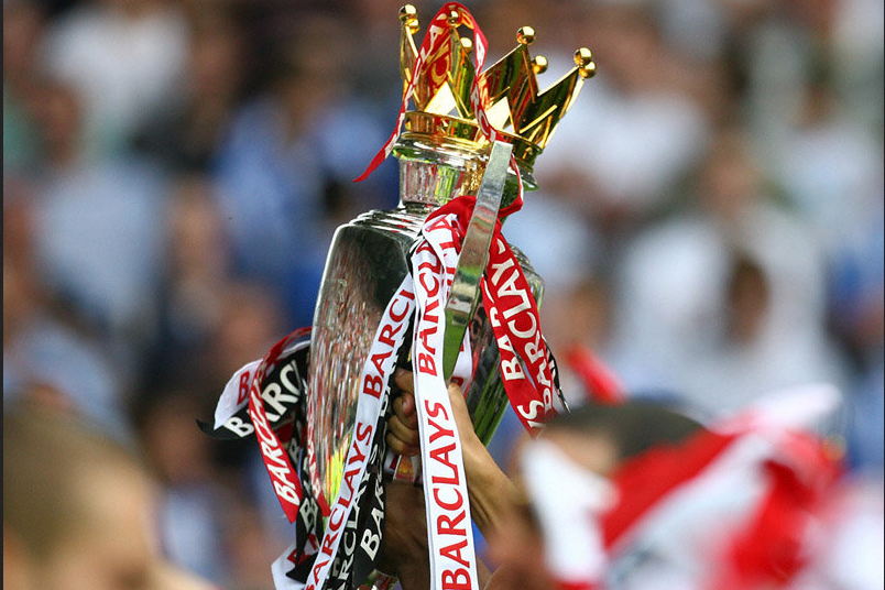 Premier League owes grassroots for its success