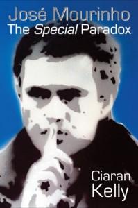 Exclusive extract of José Mourinho: The Special Paradox