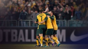 FFA: Psychological problems, future blueprints and the A-League