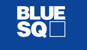 Blue Square Bet Premier - Bank Holiday Weekend