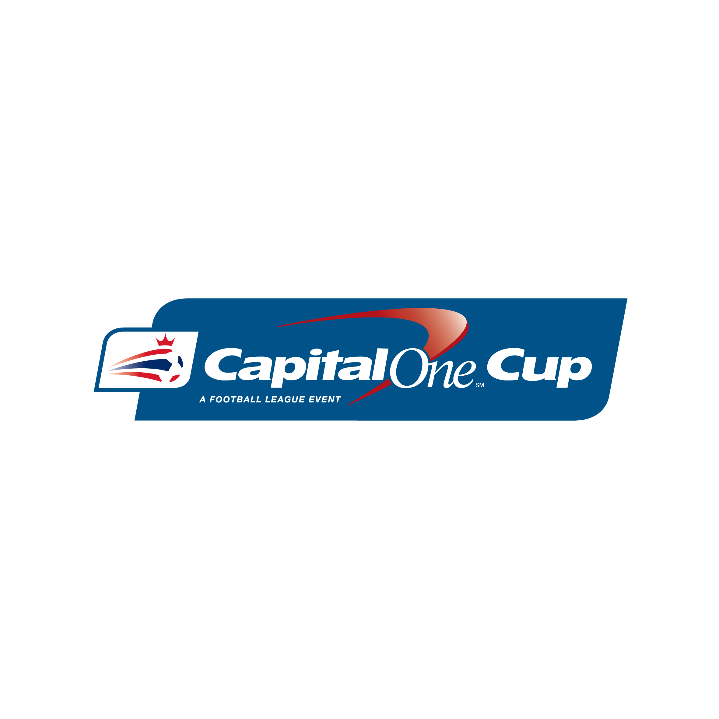 capital one cup 2017