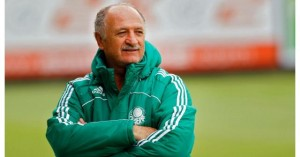 Confederations Cup: Brazil's Squad Preview