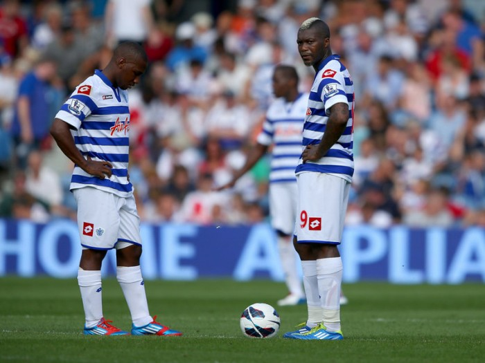 QPR-v-Swansea-Hoops-dejected_2813608