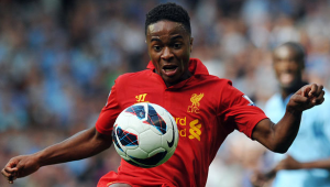 20 EPL youngsters who will play bigger roles in 2013 (Part 1)