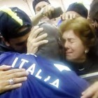 mario-balotelli-mother