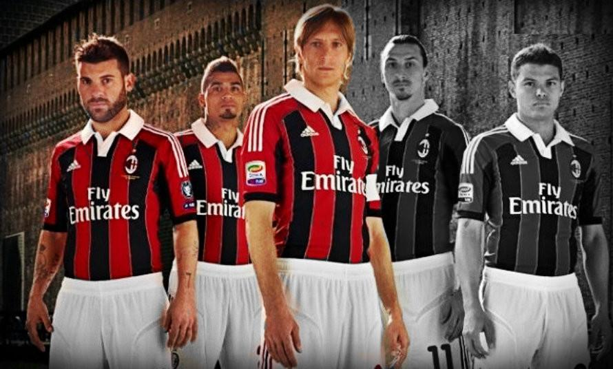 Years of decadence await: Milan's traumatic summer