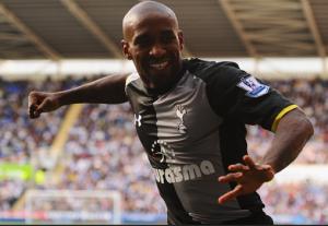 Tottenham showing signs of life under Andre Villas-Boas