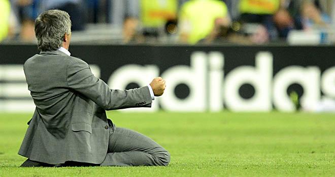 La Décima: The milestone to seal Mourinho's Madrid legacy