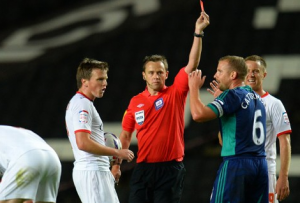 In defence of Lee Cattermole