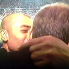 "Abramovich's cold response to Di Matteo's ""I won it!"" exclamation on the steps of the Allianz Arena on 19 May, 2012 was, ultimately, telling"