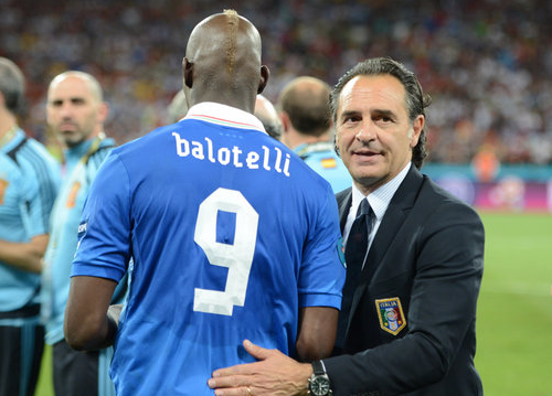 Why Mario Balotelli will be a success for Liverpool
