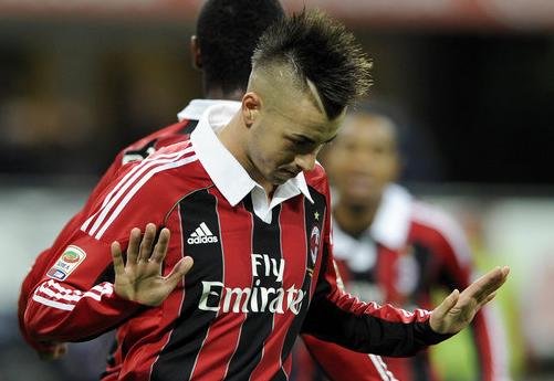 Can the Milan clubs sweep the European honours?