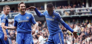 Daniel-Sturridge-celebrates-scoring-Chelseas-fourth-and-final-goal.