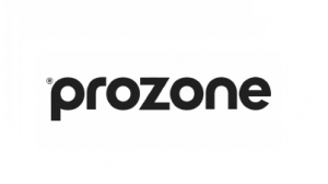 How Prozone has changed football