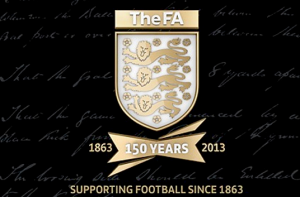 The FA at 150: An Alternative History